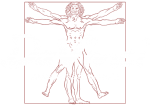 DaVinci – Restaurante & Pizzaria